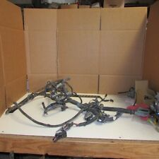 Skidoo Rev 2006 800 600 WIRE HARNESS WIRING ELECTRICAL