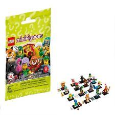Lego-brick brick 1x1x5 solid stud 2453 white//white//weiss x2 x4 x10 x20