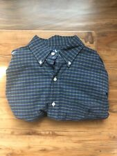 Men's Ralph Lauren Polo button down shirt Medium