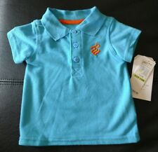 Rocawear Classic Kids 3/6 month Polo
