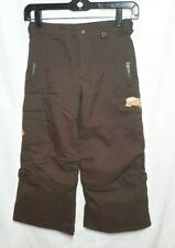 Burton Ski/Snowboarding Pants Youth Size Small(5/6)