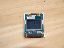 Replacement parts mobile Phones  Sony Ericsson  w300i LCD Screen