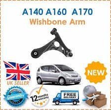 For Mercedes A Class A140 A160 A170 Front Lower Left Wishbone Suspension Arm NEW