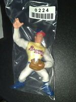 Kenner Starting Line-Up SLU MLB Baseball Figures - Choose From Drop-Down List