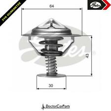 Thermostat FOR HONDA PRELUDE V 96->00 CHOICE1/2 2.2 Coupe Petrol BB H22A2 H22A5
