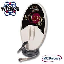 Whites Eclipse DD 6x10 Search Coil 801-3241