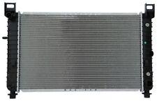 Radiator OSC 2334