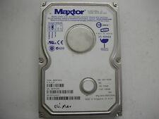 OK! Maxtor DiamondMax 10 160gb BAH41B10 301956100