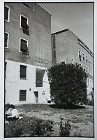 Günther FÖRG, Original Fotografie 1993, signiert & nummeriert 17/20, Italien