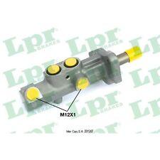 Hauptbremszylinder LPR 1027