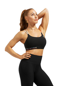 PELOTON Speed Up Bra