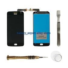 Für Motorola MOTO G5 PLUS XT1682 XT1685 LCD Display Touchscreen 5.2'' schwarz