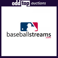BaseballStreams.com - Premium Domain Name For Sale, Dynadot