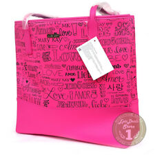 Mary Kay ORIGINAL BAG, FOR YOU Series, Pink, LIMITED EDITION, NEW!!!