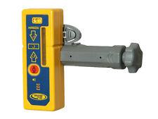Spectra Precision HR150U Laser Receiver