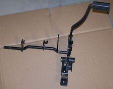 John Deere Used SST16 Brake Pedal Shaft