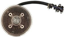Dorman 622-001 Fan Clutch