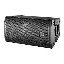 "DAS Audio Vantec 20a 12"" Active Two-way Curved Source Line Array Speaker"