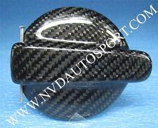 BMW Mini R50, R52, R53 Cooper S Carbon fiber Ashtray