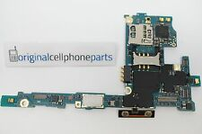 Samsung Galaxy S2 SGH-i777 Motherboard Logic Board Clean IMEI AT&T