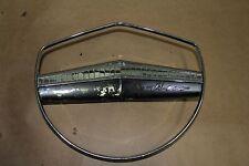 Volvo 122 Amazon 220 120 130 121 Steering wheel horn ring 1959-1967