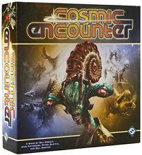 Cosmic Encounter [New ] Board Game