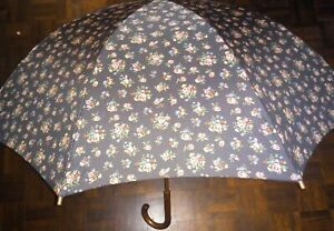 Cath kidston Umbrella by Fulton .