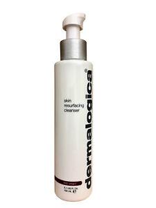 Dermalogica Age Smart Skin Resurfacing Cleanser 5.1 OZ