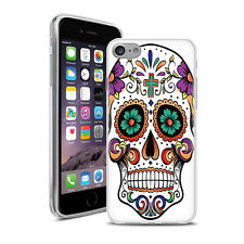 Coque Housse Iphone 7 - Motif Cuba