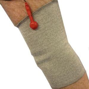 ENS High Conductive Elbow Electrode (2 Pack)