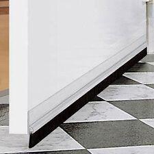t rdichtungen ebay. Black Bedroom Furniture Sets. Home Design Ideas