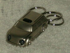 LED KEYCHAIN LIGHT DIE CAST-SUV