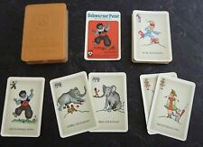 Peter NERO-un divertente gioco - 70er/80er - anni-FX Schmidt, raramente, RAR