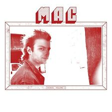 MAC DEMARCO - DEMOS VOL.1  CD NEU