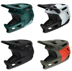 Smith Optics Mainline MTB Helmet Bicycle New