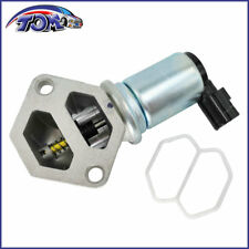 Fuel Injection Idle Air Control Valve For 03-04 Ford Escape 3.0L-V6 AC414