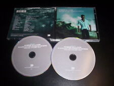 Robbie Williams ‎– In And Out Of Consciousness - Greatest Hits 1990 - 2010 - 2CD
