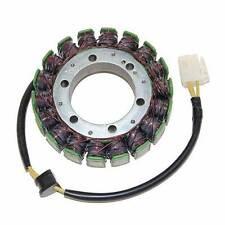 ELECTROSPORT Stator bobina alternador   DUCATI 749S (2003-2006)