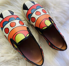 red valentino shoes Size 6