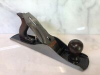 Stanley Bailey No. 5 Jack Plane Type 16; 1933-1941