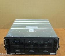 EMC / Dell Clariion XPE+S Storage Processor Unit Enclosure - CX700-DE 005048282