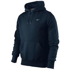 Nike Classic Fleece Hoodie Herren Sweatshirt Hoody Kapuzenpullover Pulli