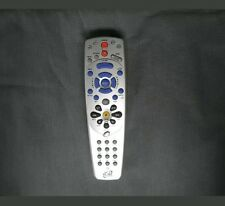 Bell ExpressVU Dish Network UHF Platinum Remote Control 5800 5900 501 508 510
