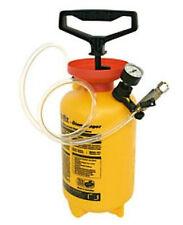 Mesto Ölansauger Vakufix Typ 3253 E, 4 Liter max. -0,7 bar Vakuumhandpumpe