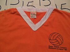 2XL- Kare Mothers Youth League 1988 Vintage T- Shirt