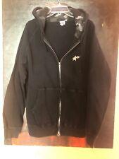 A Bathing Ape, Bape, Camo Jacket, FULL ZIP, Camouflage Hoodie Coat Sweater XL
