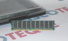 512MB RAM Memory for Cisco ASA 5505 5510 - Run ASA 8.3 ASA5505-MEM-512