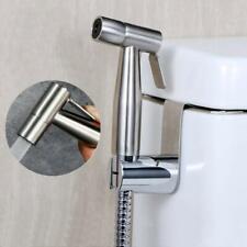 Badausstattung PaulGurkes Design Halterung für Handbrausen aus ABS für Duschschlauch Handbrausen