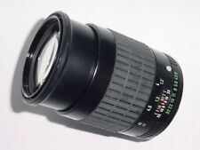 Pentax TAKUMAR 135mm F/2.8 BAYONET Mount Manual Focus Lens