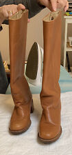 Frye Classic Women's Pull On Boots